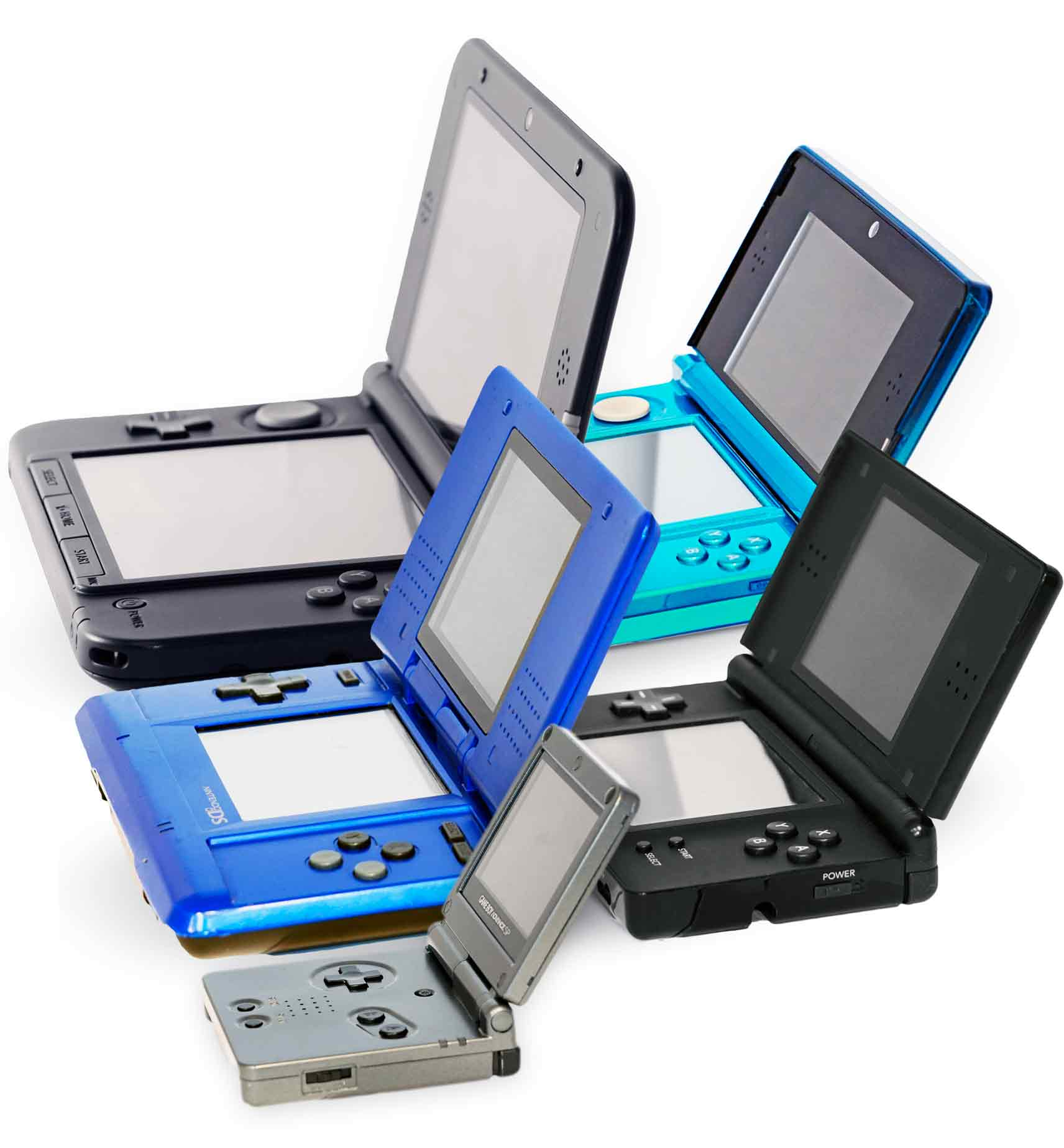 3DS-3DSXL-Dsi-DsiXL-Dslite-DS-New-3DS-2DS-repair