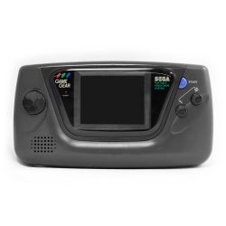 SEGA-game-gear