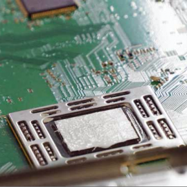 Thermal Paste: Why it matters