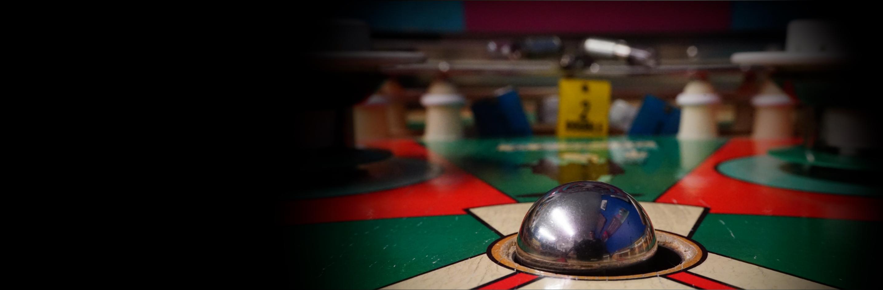 """<h1><span class=""""slider"""">Pinball Repairs</slider></h1>"""