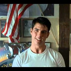 Jukebox Repairs! | Wurlitzer from the movie Top gun!