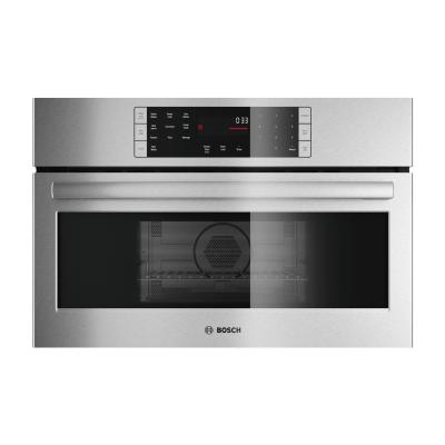 Repair service for Bosch microwave dim display HMC80251UC