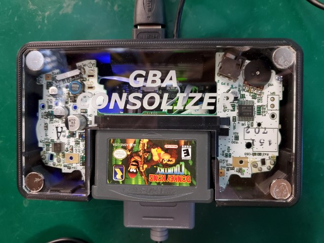 GBA consolizer install (4)