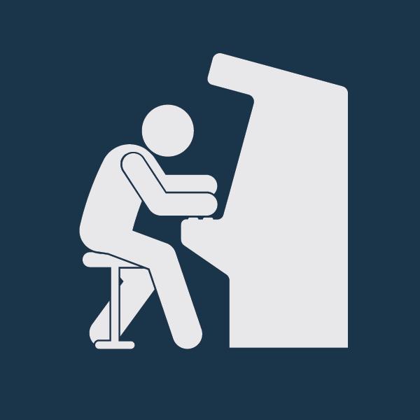 arcade_icon