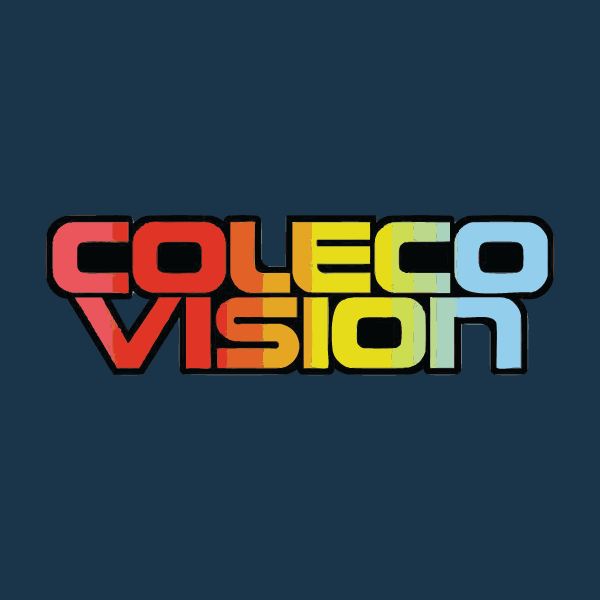 Colecovision Repairs