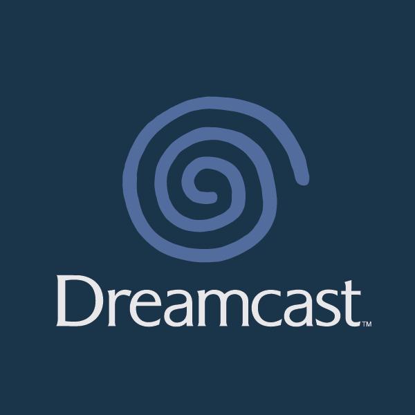 Dreamcast Repair