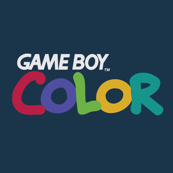 Nintendo Gameboy Color Repairs