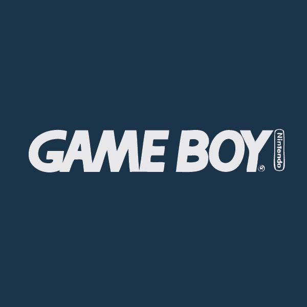 Nintendo Gameboy Repairs