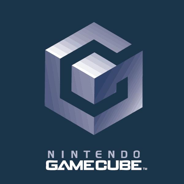 gamecube_icon