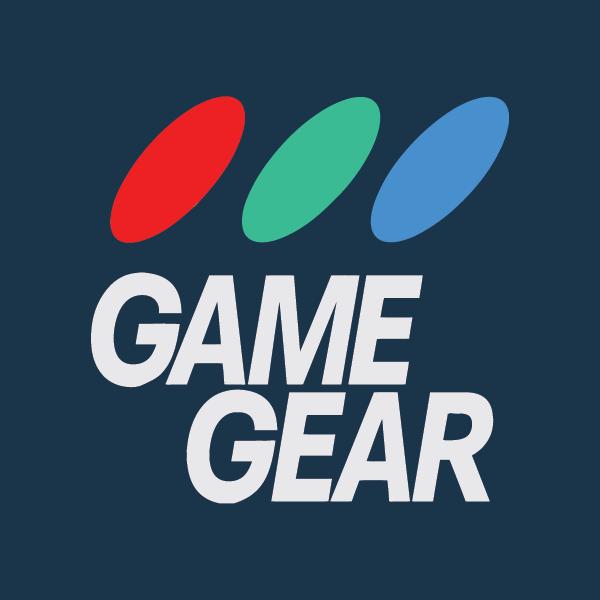 Game Gear Repairs