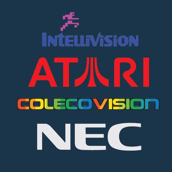 intellivision_atari_colecovision_NEC_hybrid_icon