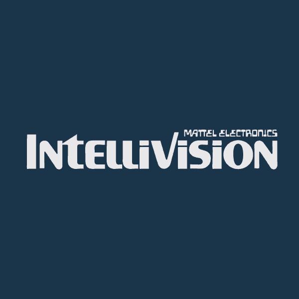 Intellivision Repairs