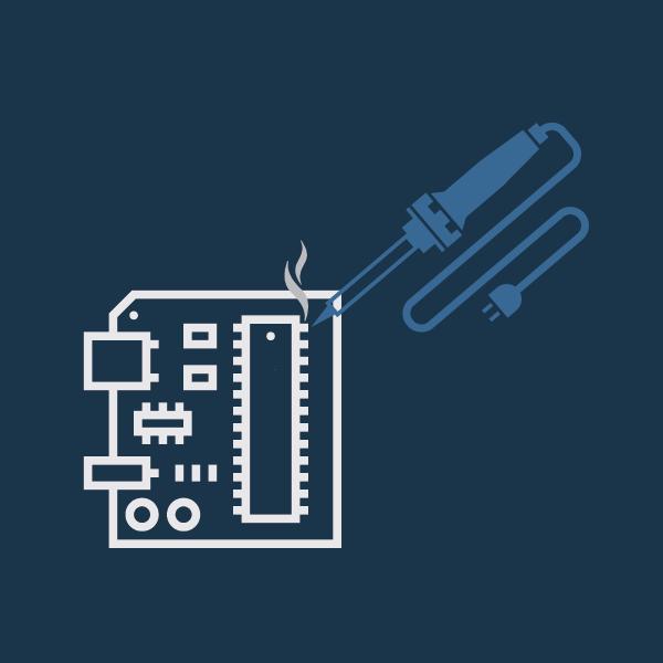 microsoldering_icon