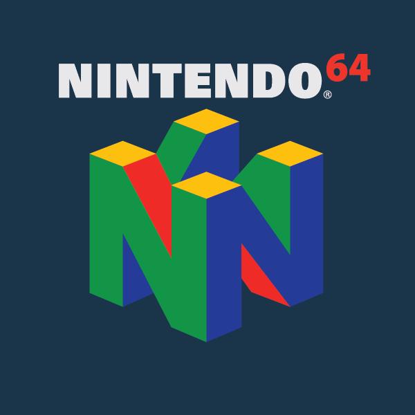 Nintendo 64 Repairs