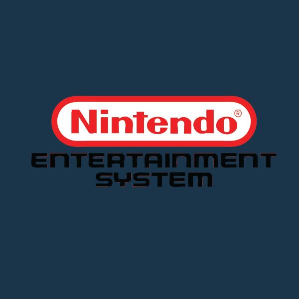 NES Repairs