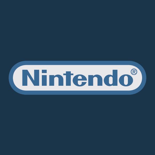 nintendo_icon