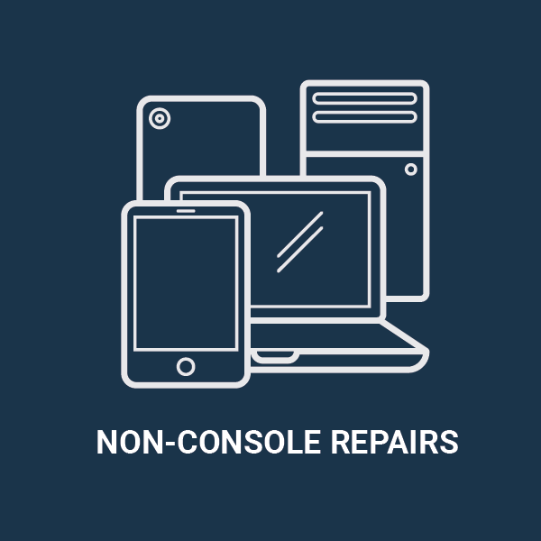 other_electronic_repairs