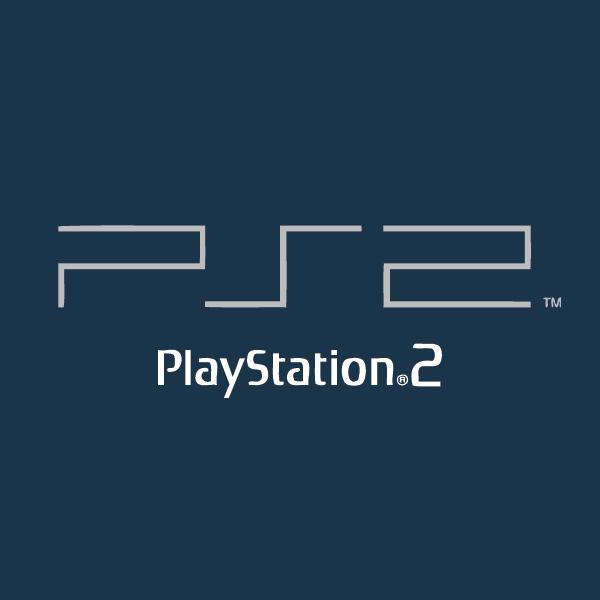 playstation2_icon