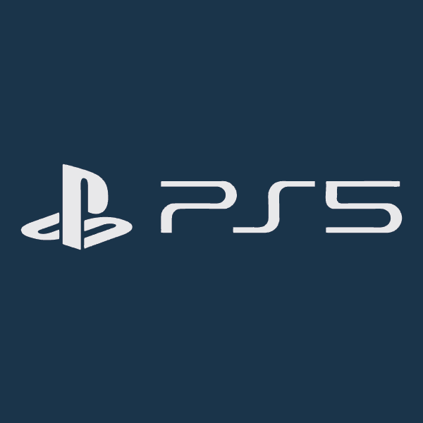 PlayStation 5 Repairs