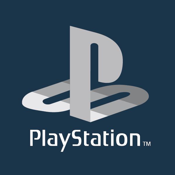 Edmonton Playstation Repair