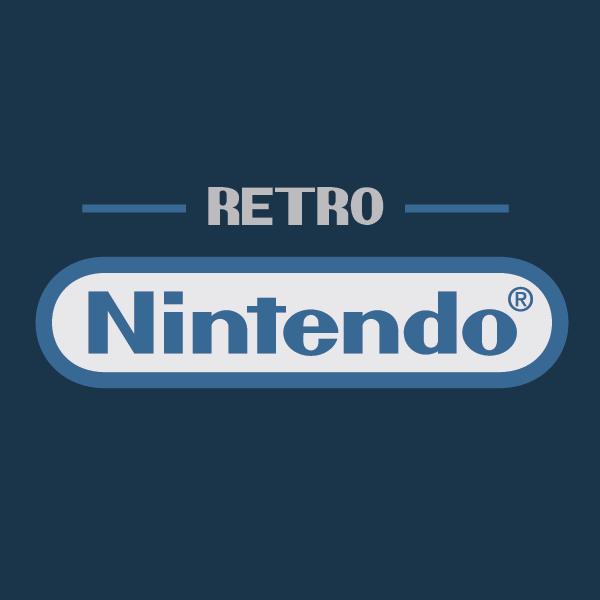 retro_nintendo_icon