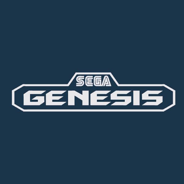 SEGA Genesis Repairs