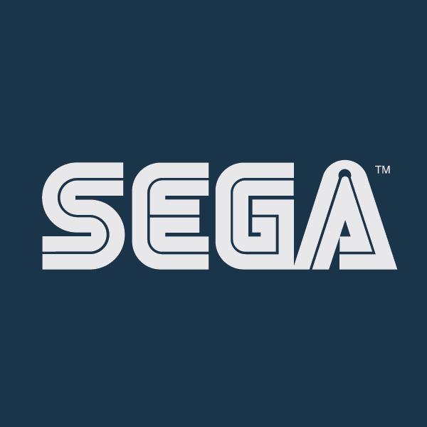 SEGA retro repair