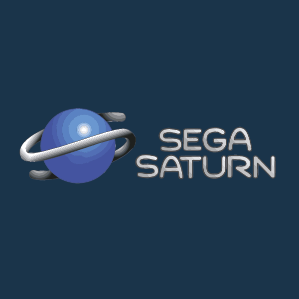 sega_saturn_icon