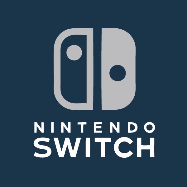 Nintendo Switch Repairs