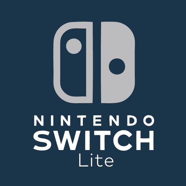 Nintendo Switch Lite Repairs