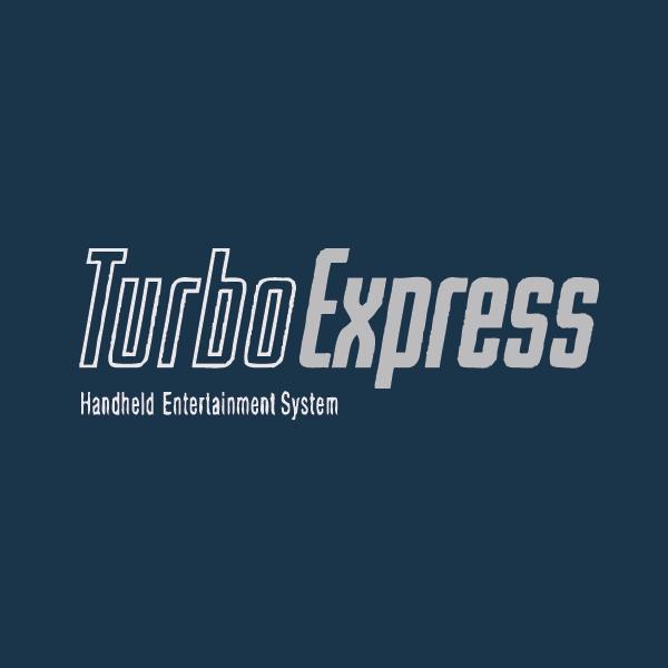 Turbo Express Repairs