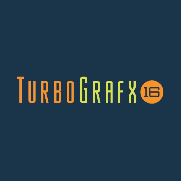 TurboGrafx 16 Repairs
