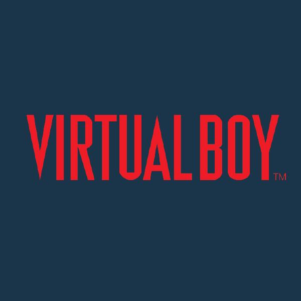 Nintendo Vitual Boy Repairs