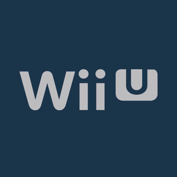 wiiU_icon