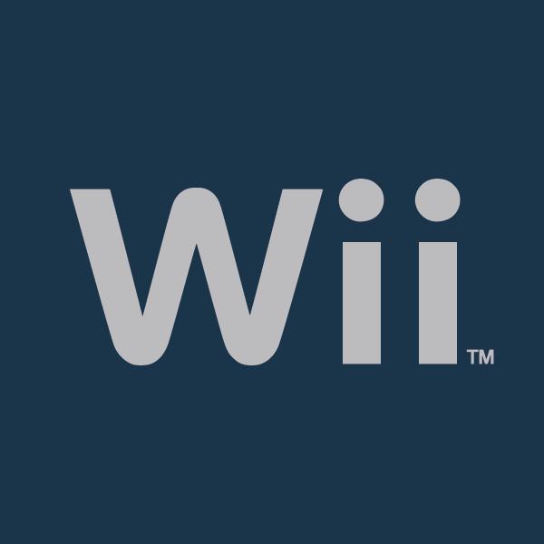 Nintendo Wii Repairs