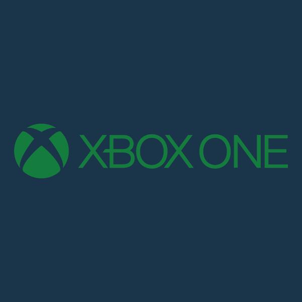 Xbox One Repairs