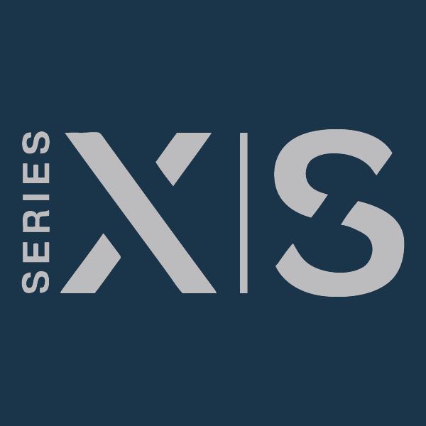 Xbox Series S/X