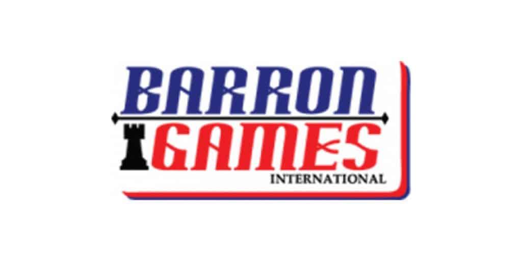 barron_games