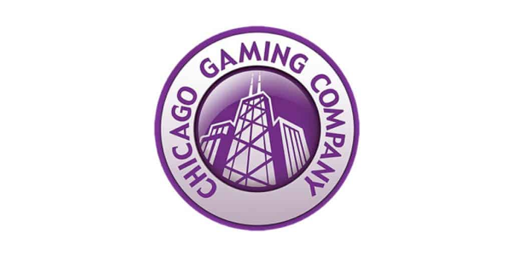 chicago_gaming