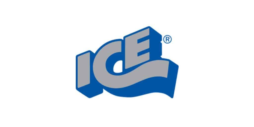 ice_games