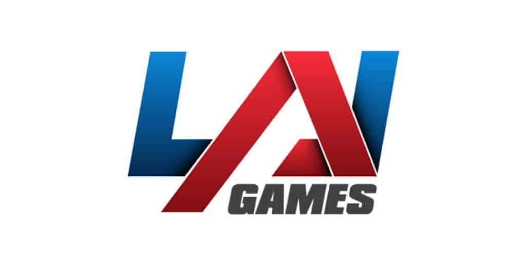 lai_games