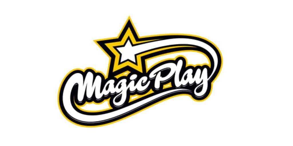 magic_play