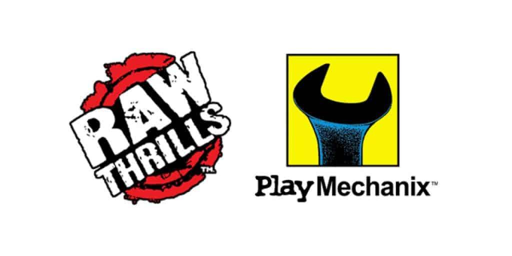 raw_thrills