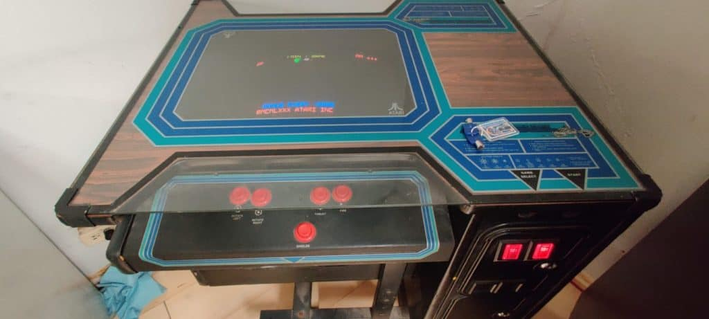 space_duel_cocktail_arcade (4)