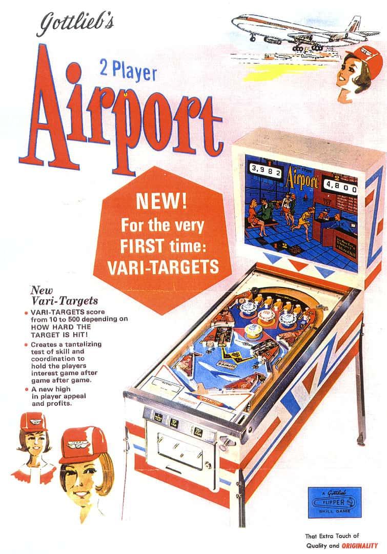 airport-pinball-flyer