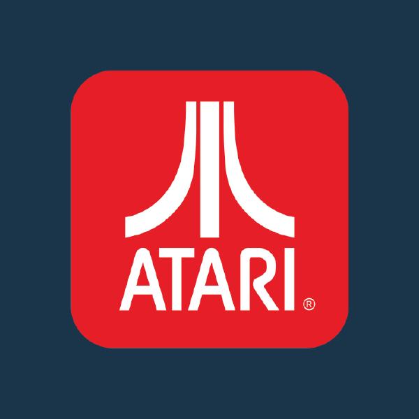 Atari Repairs